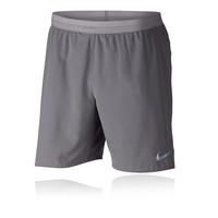 Nike Flex Stride 7