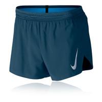 Nike VaporKnit 4