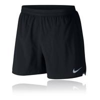 Nike Flex Stride 5