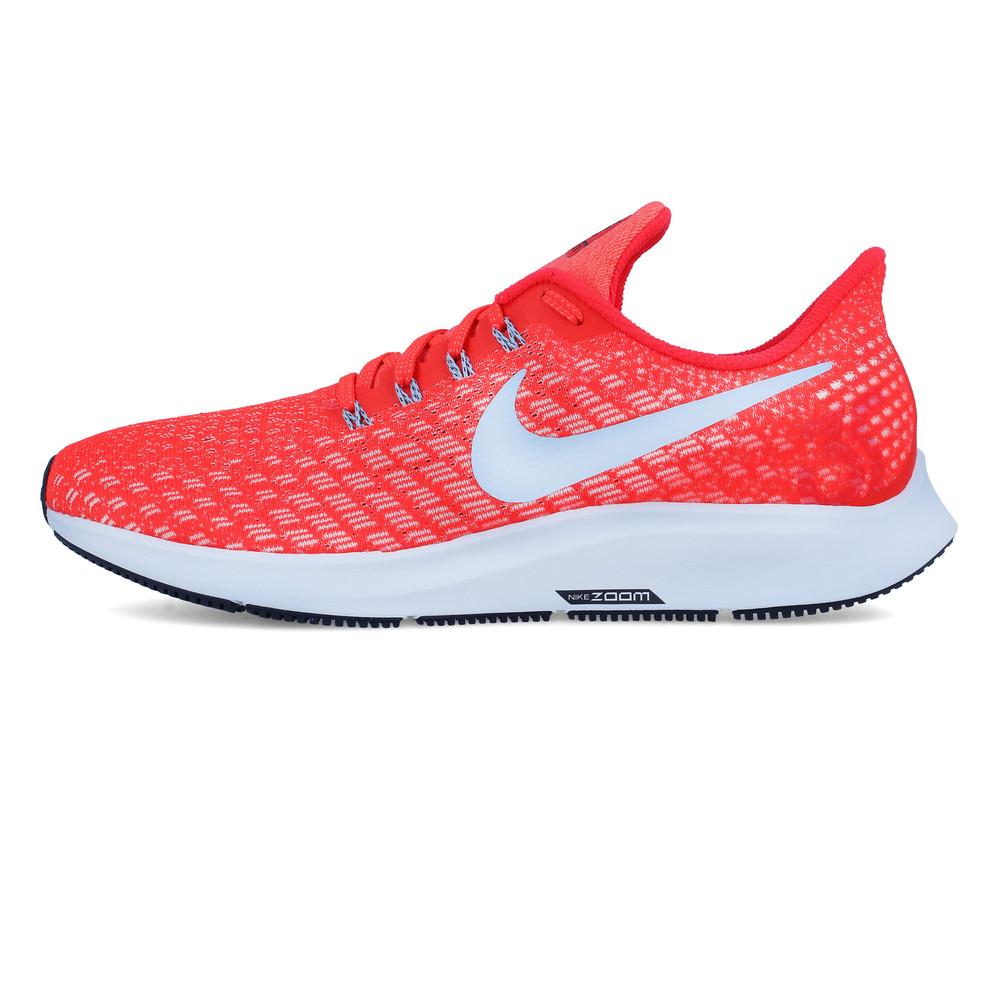 sale retailer 66fb1 6de79 ... Nike Air Zoom Pegasus 35 Running Shoes - SU18 ...