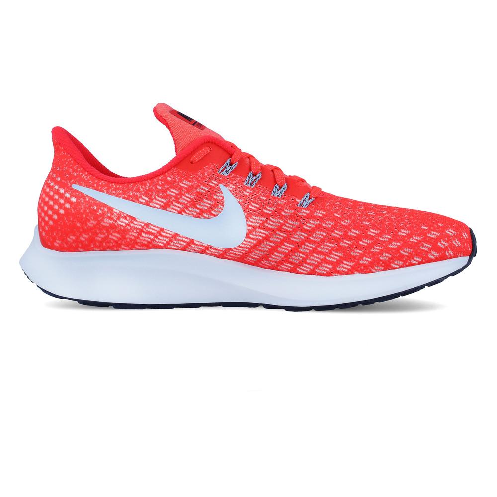 d201099fa153 ... cheapest nike air zoom pegasus 35 running shoes su18 6df39 ffc45