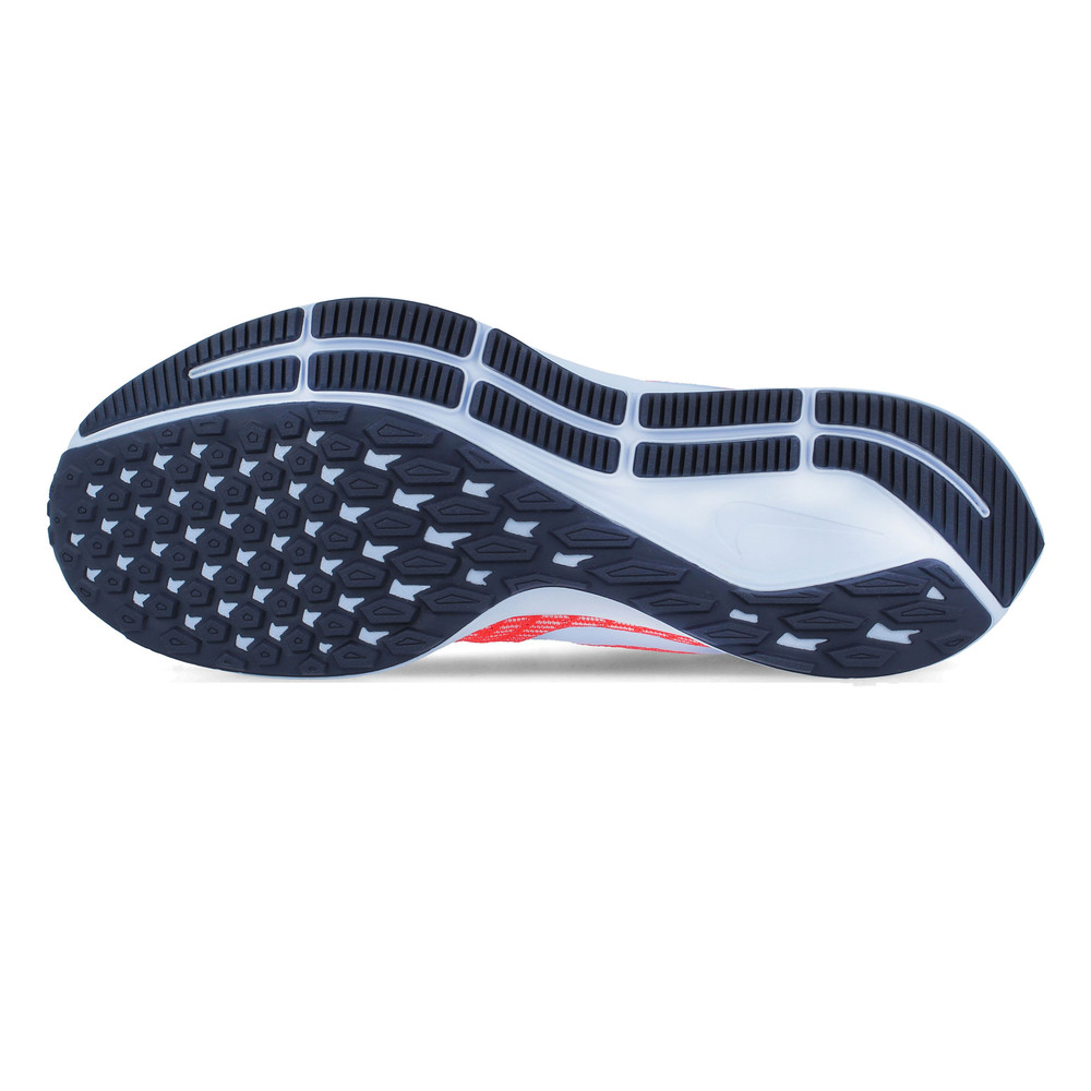 outlet store 7e5cb d120e ... Nike Air Zoom Pegasus 35 Running Shoes - SU18