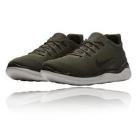 Nike Free RN 2018 Running Shoes - SU18