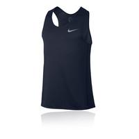 Nike Miler Running Tank - SU18