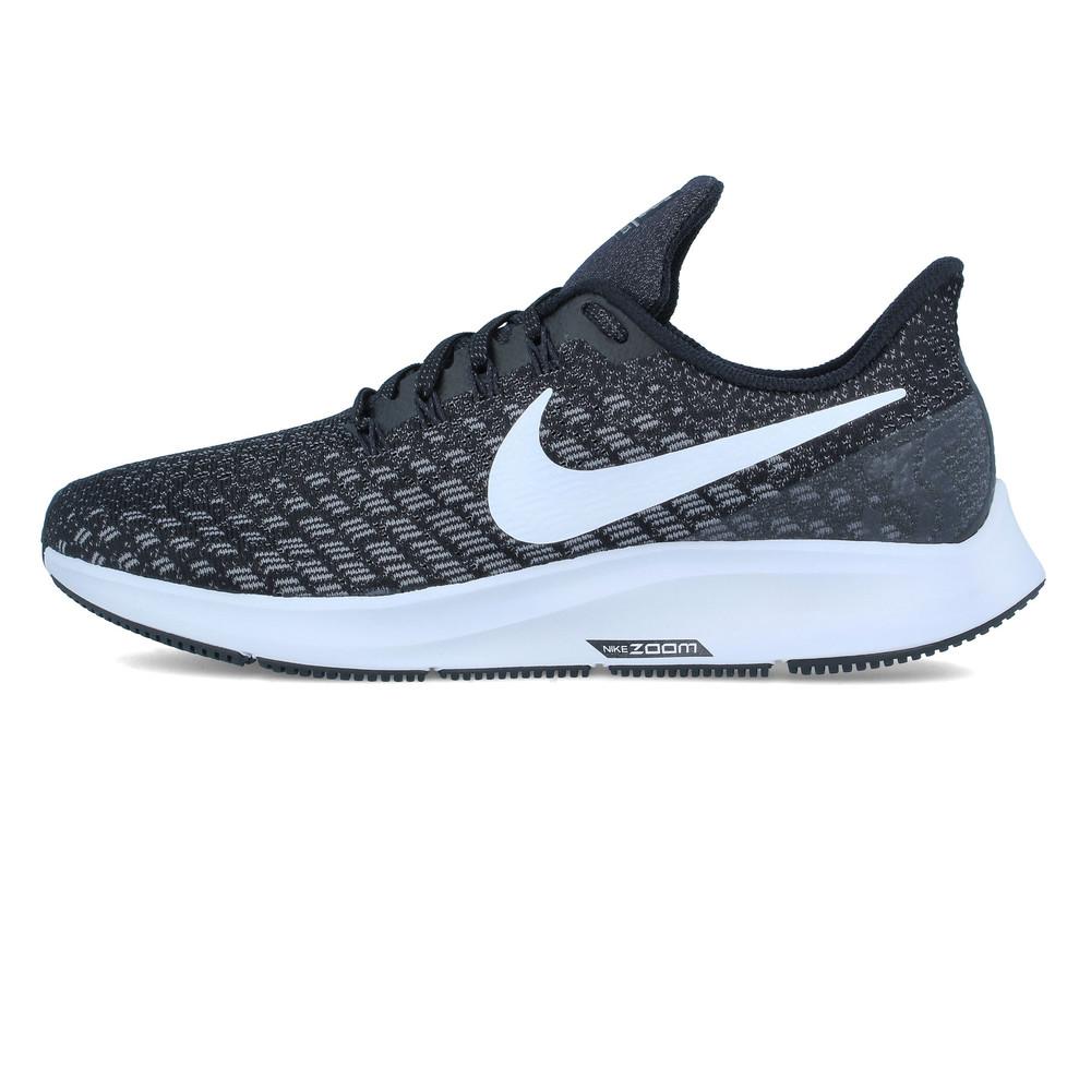 Pegasus 35 Zoom Nike De Air Chaussures WidthSp19 Running2e Y6bfgvy7