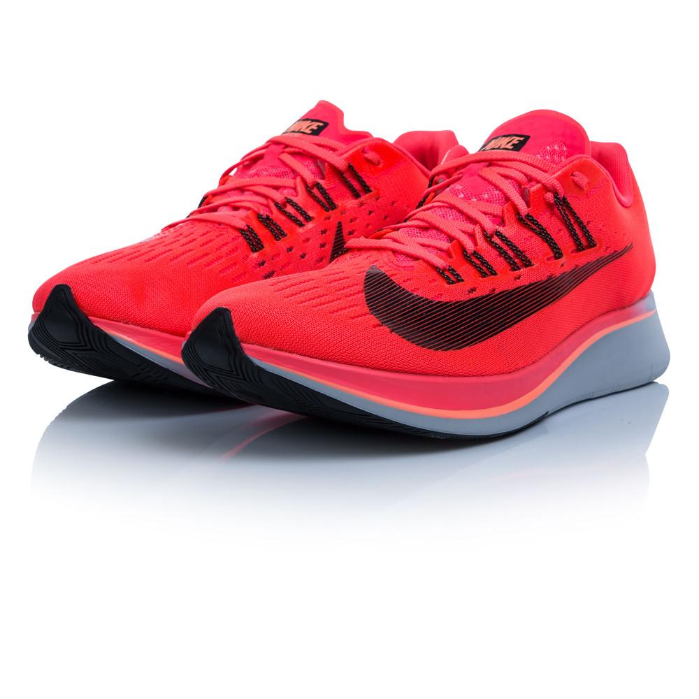 uk availability b2ae9 e3e1d Nike Zoom Fly femmes chaussures de running - SU18 ...