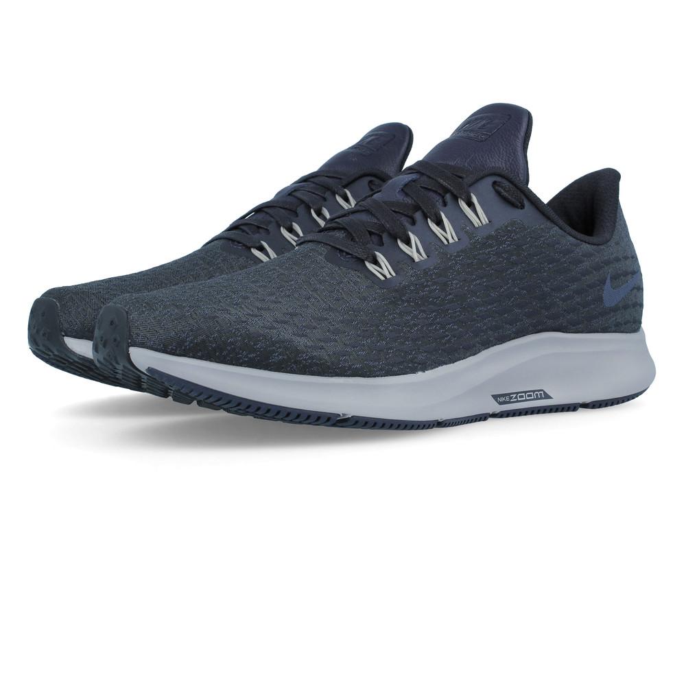 Nike Air Zoom Pegasus 35 per donna scarpe da corsa - SU18