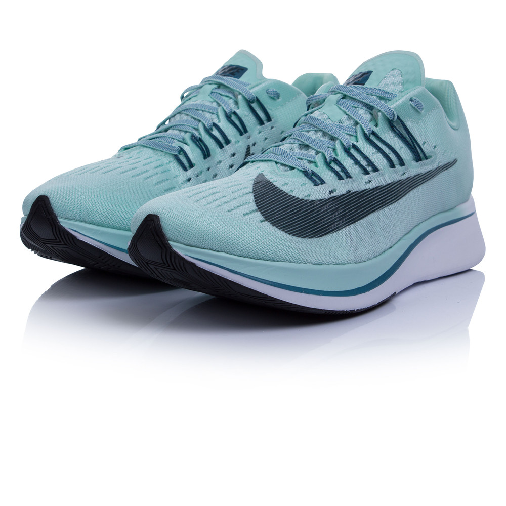 eeb1f7a3c Nike Zoom Fly Women's Running Shoes - SU18. RRP £129.99£64.99 - RRP £129.99