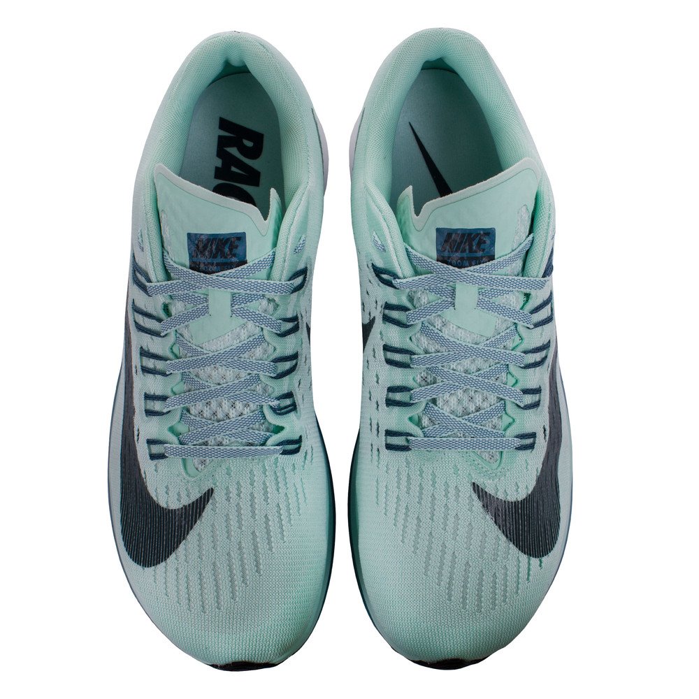 41ed09e53ef373 Nike Zoom Fly Women s Running Shoes - SU18 - 50% Off