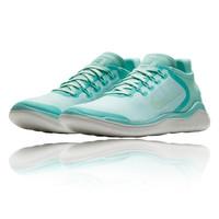 Nike Free RN 2018 Women's Running Shoes - SU18