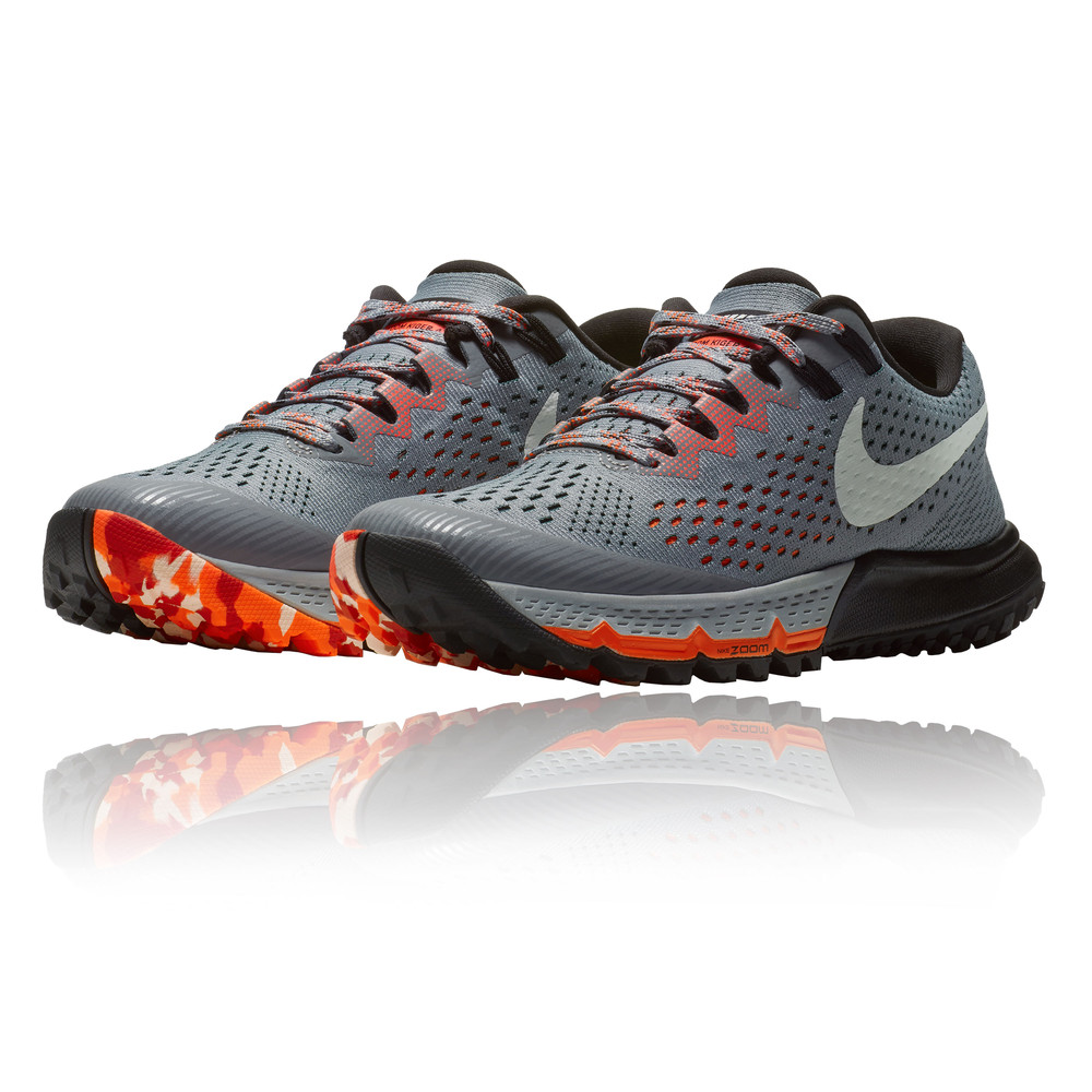 2d1878eb Nike Air Zoom Terra Kiger 4 Women's Running Shoes - SU18. RRP £114.95£68.97  - RRP £114.95