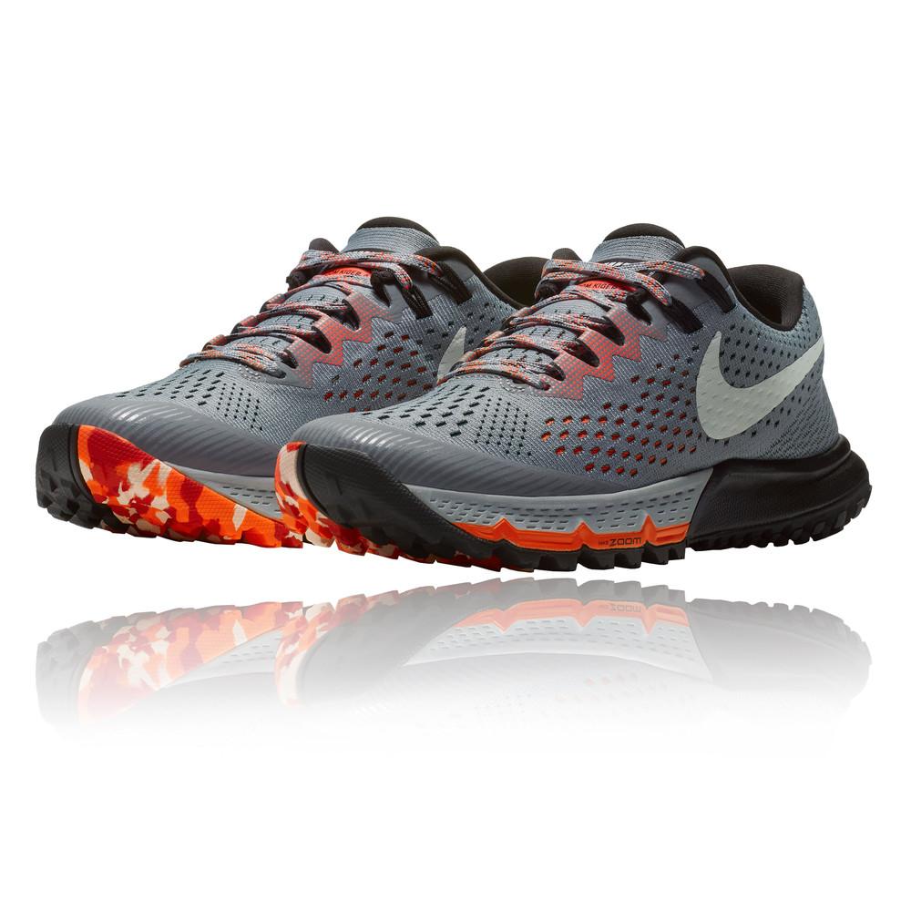 4888fa5472e69 Nike Air Zoom Terra Kiger 4 para mujer zapatillas de running - SU18 ...