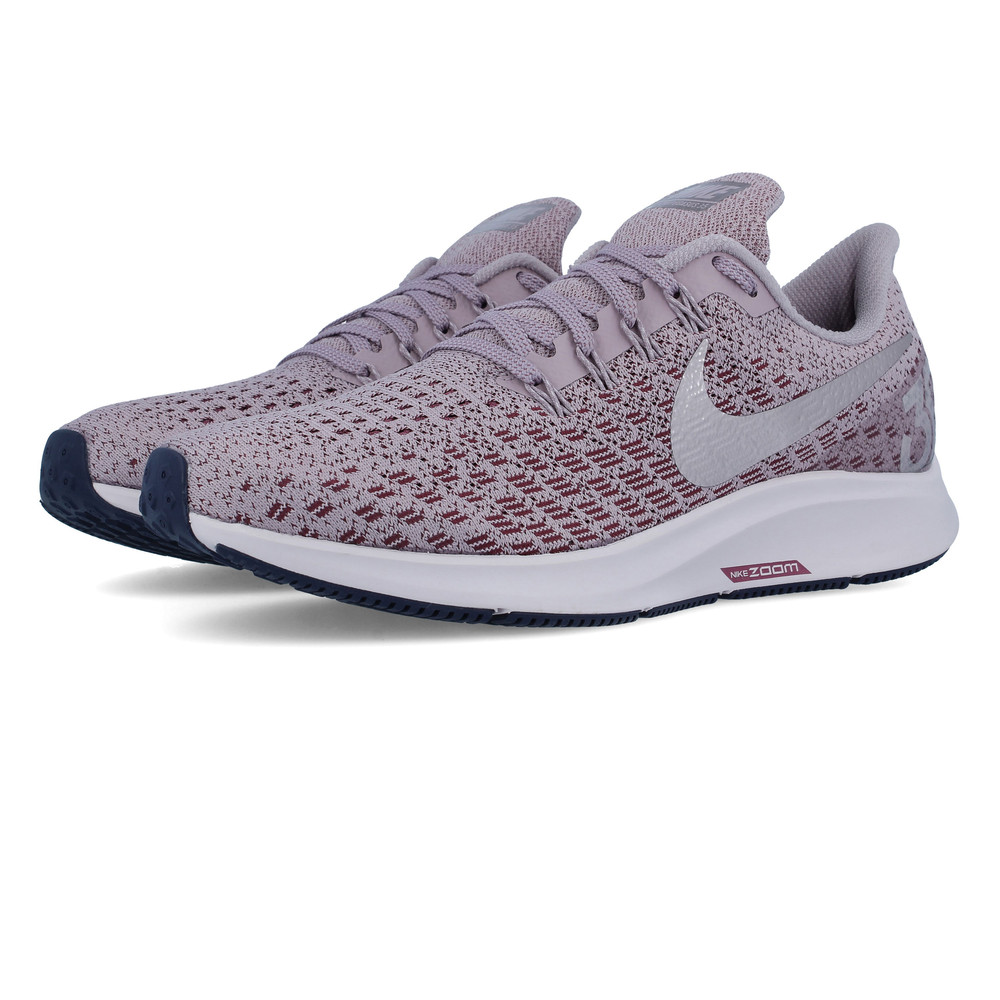 0234f0e21a68 Nike Air Zoom Pegasus 35 Women s Running Shoes - SU18 - 30% Off ...