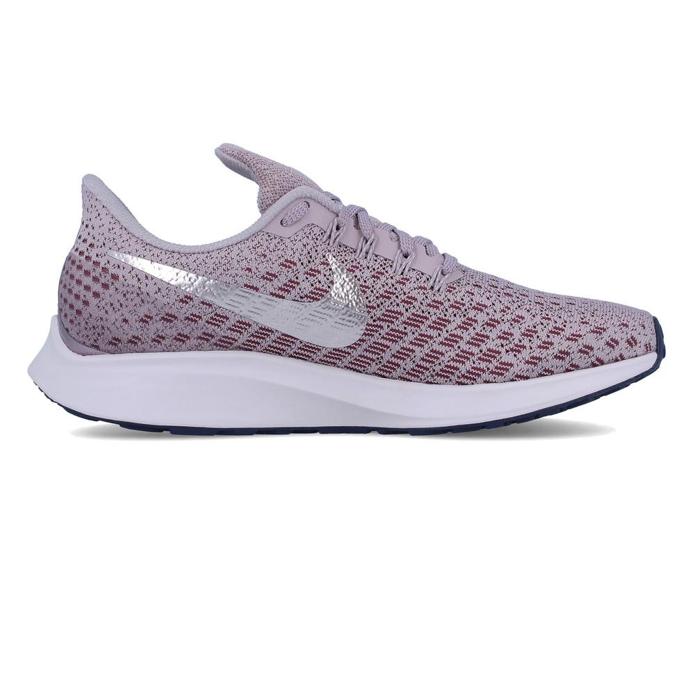 hot sale online ef4ae 1b405 ... Nike Air Zoom Pegasus 35 Damen laufschuhe - SU18 ...