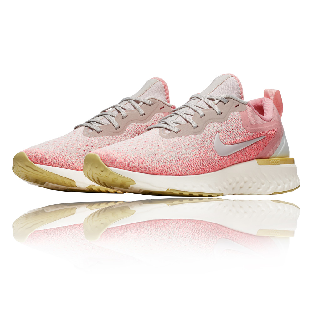 5d776447f741e Nike Odyssey React Women s Running Shoes - SU18. RRP £114.95£57.45 - RRP  £114.95