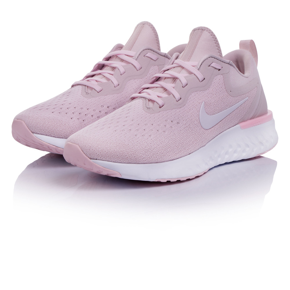 best value 13ab6 c214d Nike Odyssey React Womens Running Shoes - SU18. RRP £114.95£59.95 - RRP  £114.95