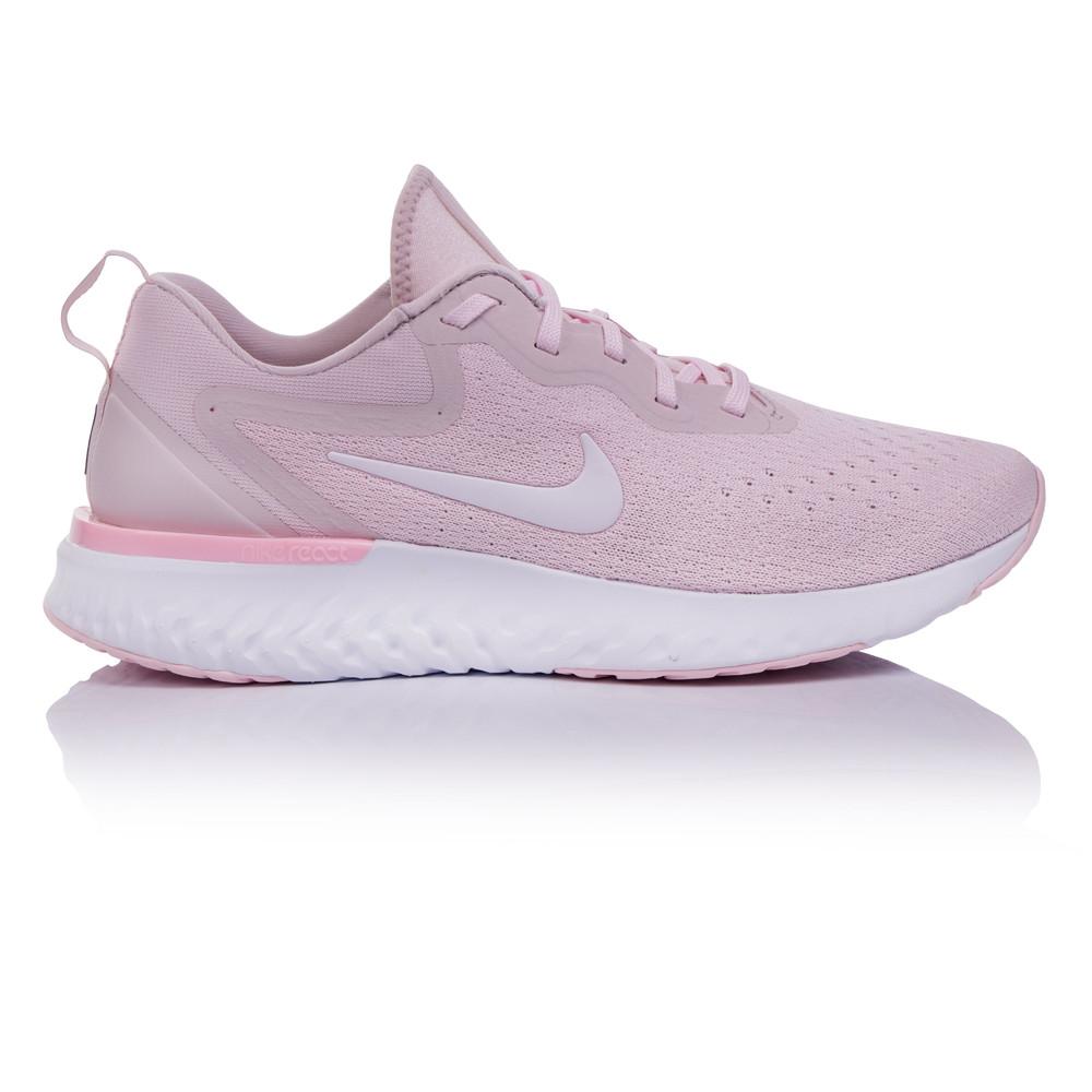 6e1e96505eea Nike Odyssey React Women s Running Shoes - SU18 - 50% Off ...