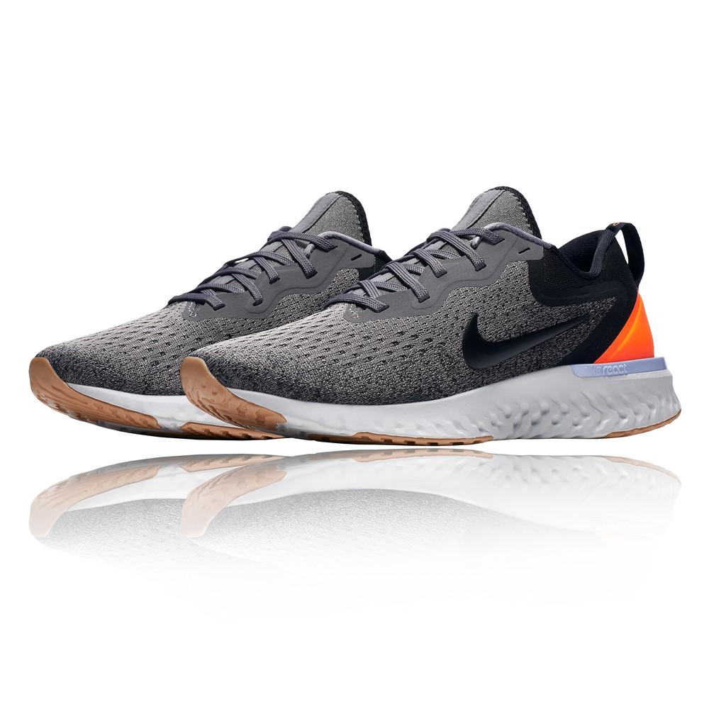 0880857f66b8 Nike Odyssey React Women s Running Shoes - SU18. RRP £114.95£57.45 - RRP  £114.95