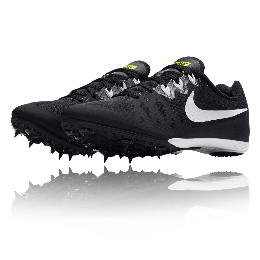 factory authentic b7b49 f63e4 Nike Zoom Rival MD 8 Women s Track Spikes - SU18. £64.95