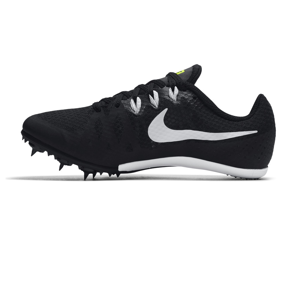 new style c4ac6 4159e ... Nike Zoom Rival MD 8 Women s Track Spikes ...
