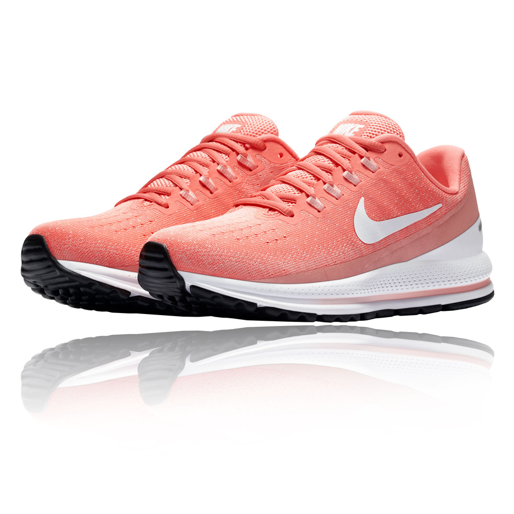 dd7003db96ea Nike Air Zoom Vomero 13 Women s Running Shoes - SU18. RRP £119.95£59.95 -  RRP £119.95