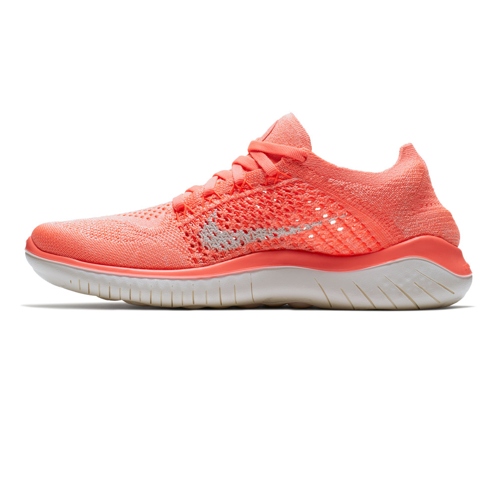 Nike Free Womens Running Shoes Uk