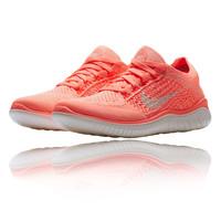 Nike Free RN Flyknit 2018 per donna scarpe da corsa - SU18