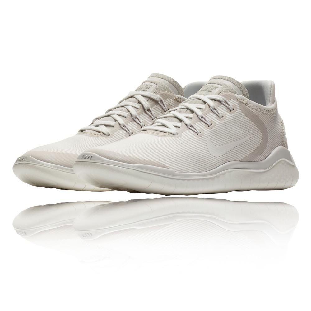 7312f39d3ba3 Nike Free RN 2018 Women s Running Shoes - SU18. RRP £94.95£47.45 - RRP  £94.95