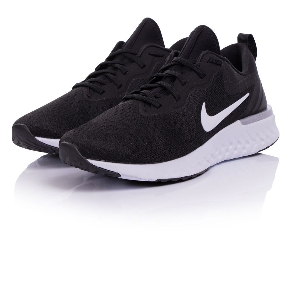 37bbe0bfe40b Nike Odyssey React Running Shoes - HO18. RRP £114.95£59.95 - RRP £114.95