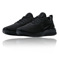 Nike Odyssey React Running Shoes - HO18
