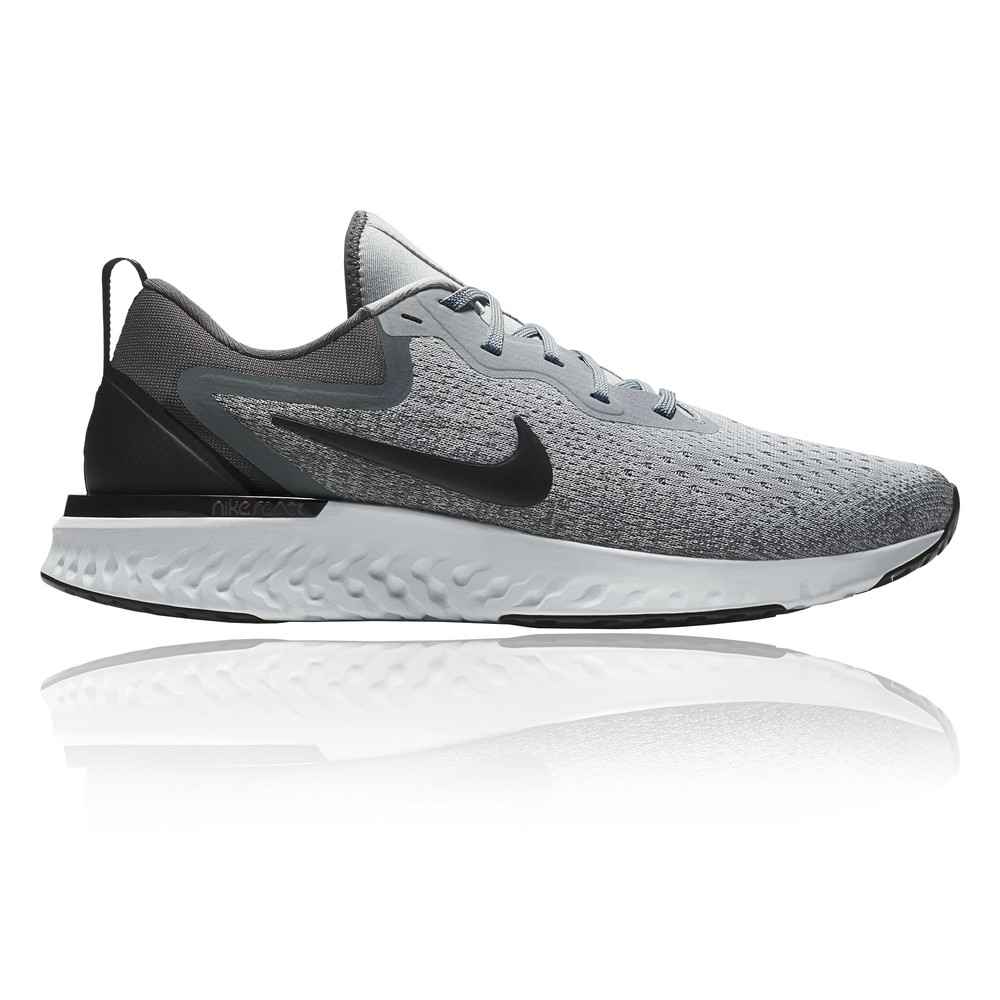 037c9e6081ae Nike Odyssey React Running Shoes - HO18 - 48% Off