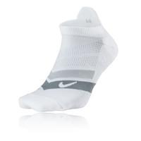 Nike Performance Cushion No-Show Running Socks - SU18