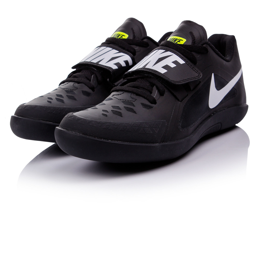 a62ac1a235143 Nike Zoom Rival SD 2 Throwing Shoes - SU18. RRP £64.95£38.97 - RRP £64.95