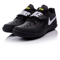 0d89c709eb10e Nike Zoom Rival SD 2 Throwing Shoes - SU18