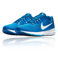 Nike Air Zoom Structure 21 Running Shoes - SU18