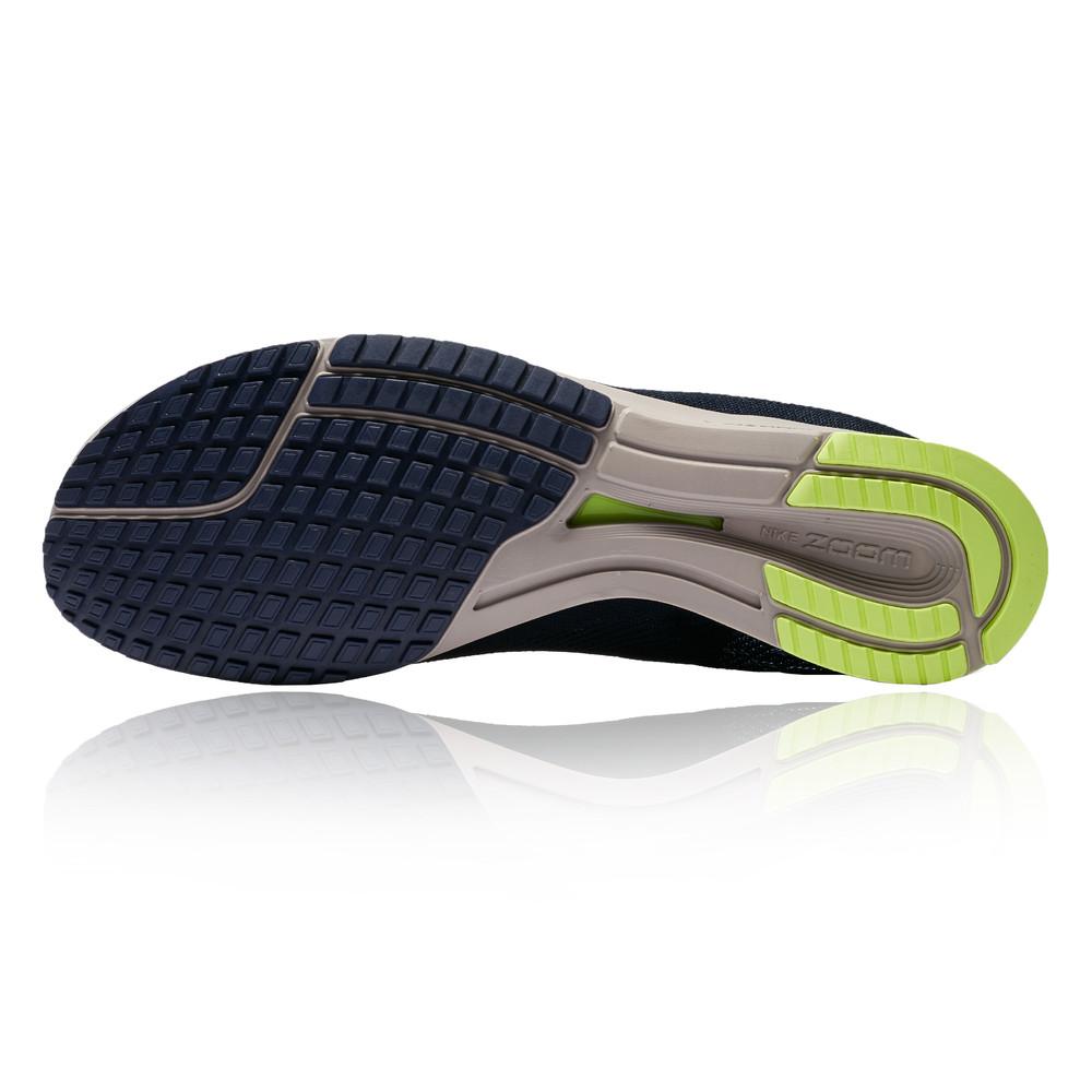 7ebca3b95b0 Nike Air Zoom Streak LT 4 Running Shoes - SU18 - 30% Off ...