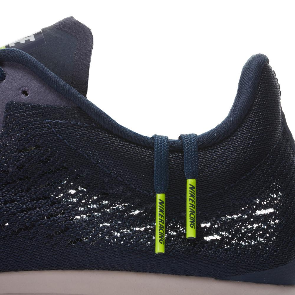 e8188ef71e22 Nike Air Zoom Streak LT 4 Running Shoes - SU18 - 30% Off ...