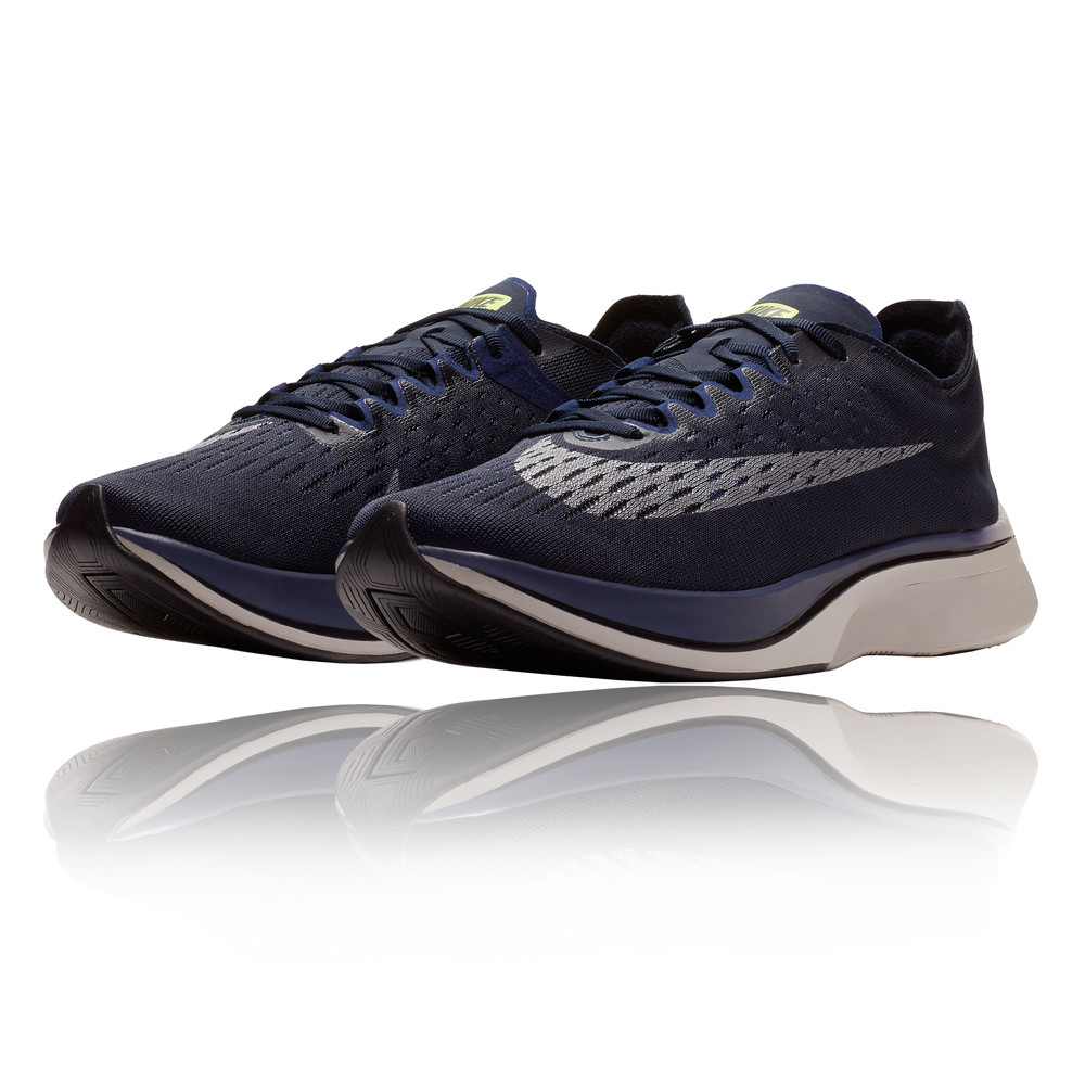 1a38a78b03a8 Nike Zoom Vaporfly 4 Percent Running Shoes - SU18 - Save   Buy ...