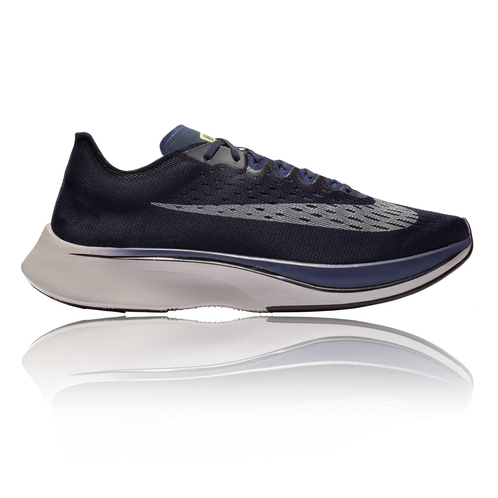 41243877834a Nike Zoom Vaporfly 4 Percent Running Shoes - SU18 - Save   Buy ...