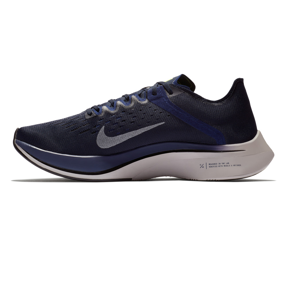 Buy Shoes Online With Paypal Credit