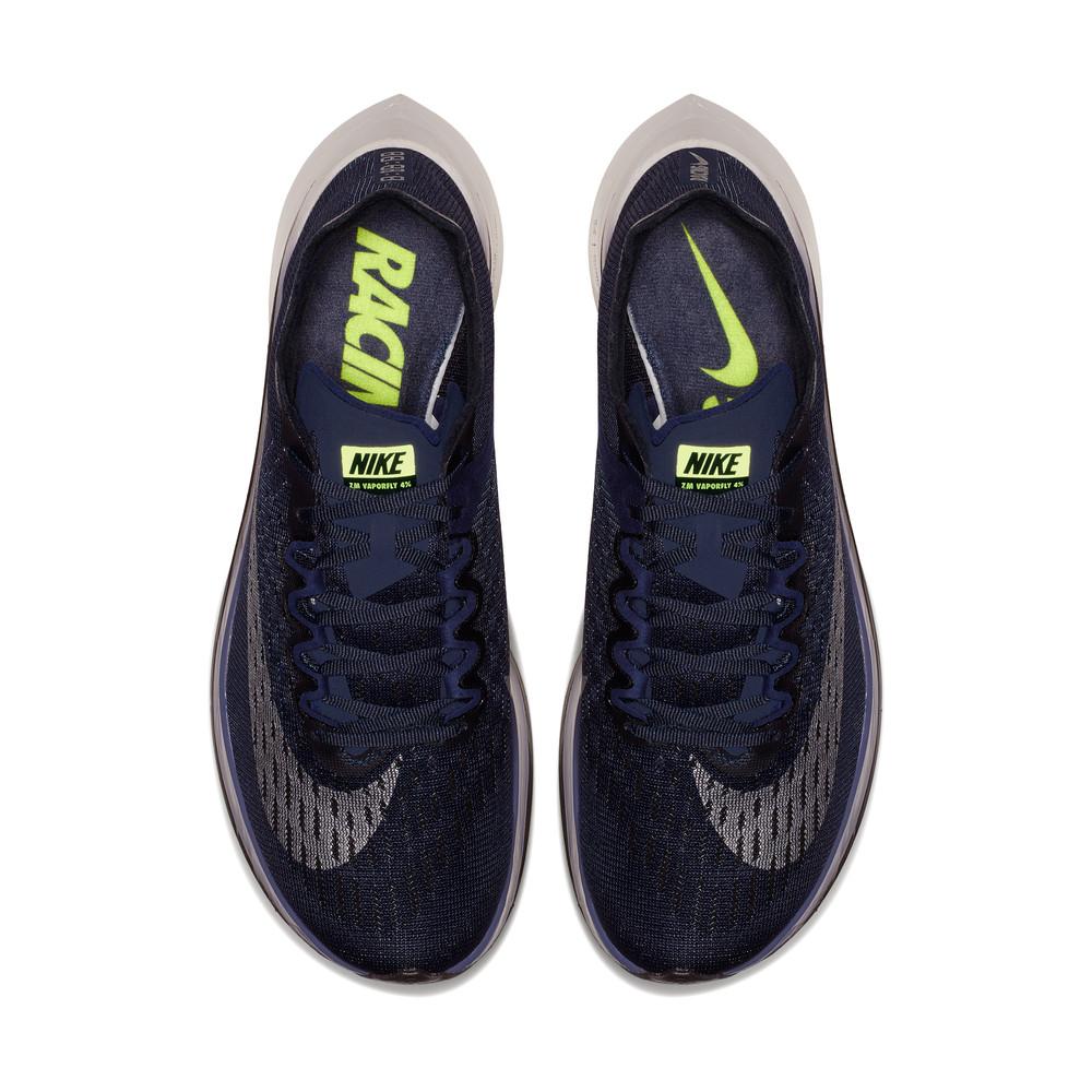 cb33581721040 Nike Zoom Vaporfly 4 Percent Running Shoes - SU18 - Save   Buy ...