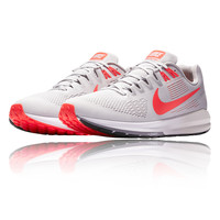 Nike Air Zoom Structure 21 zapatillas de running  - SU18