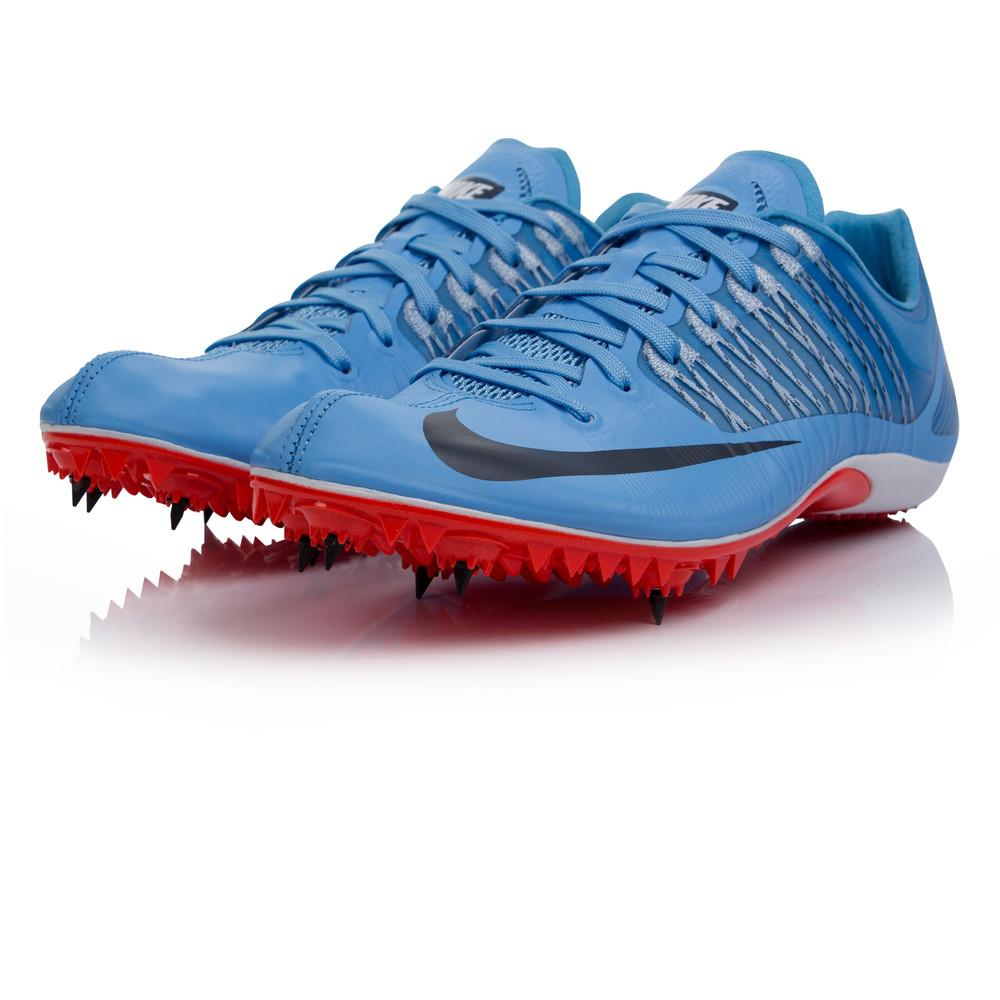 95278257 Nike Zoom Celar 5 Sprint Spikes - FA18. RRP £89.95£53.97 - RRP £89.95