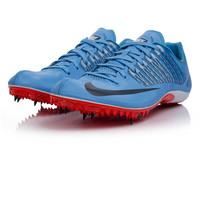 Nike Zoom Celar 5 zapatillas de running con clavos - FA18