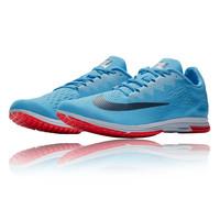 Nike Air Zoom Streak LT 4 zapatillas de running  - FA18