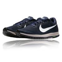 Nike Zoom Streak 6 zapatillas de running  - SU18