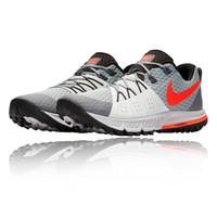 Nike Air Zoom Wildhorse 4 Women's Running Shoes - SU18