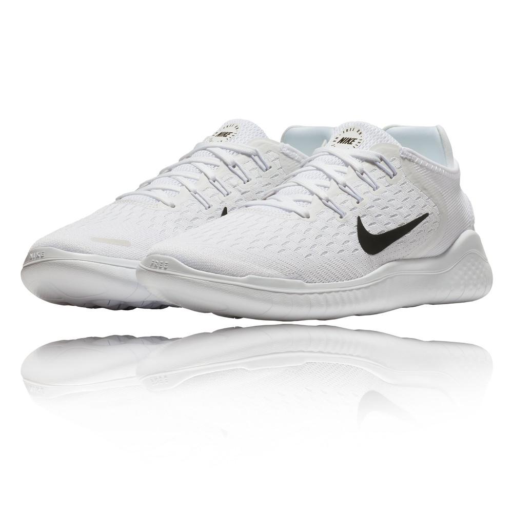 fd6de25f73 Nike Free RN 2018 para mujer zapatillas de running - FA18 - 47 ...