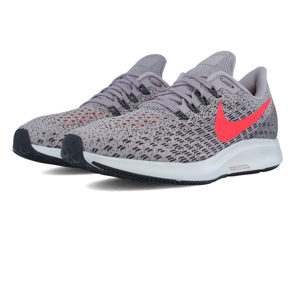 e9e9f3bb89bb Nike Air Zoom Pegasus 35 Women s Running Shoes - FA18 - 40% Off ...