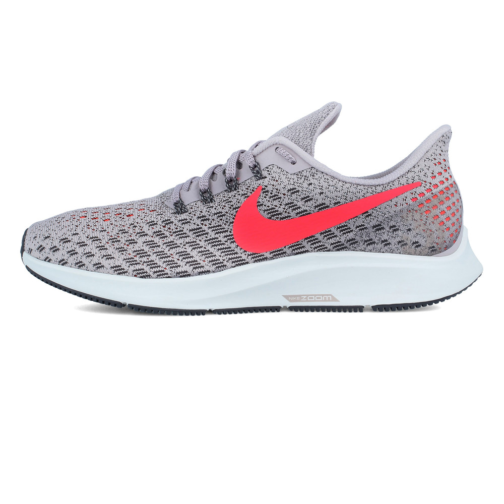 wholesale dealer 73f39 e83c9 ... Nike Air Zoom Pegasus 35 Womens Running Shoes - FA18 ...